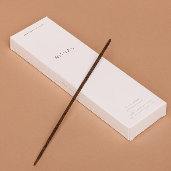 Ritual Incense by Yoke