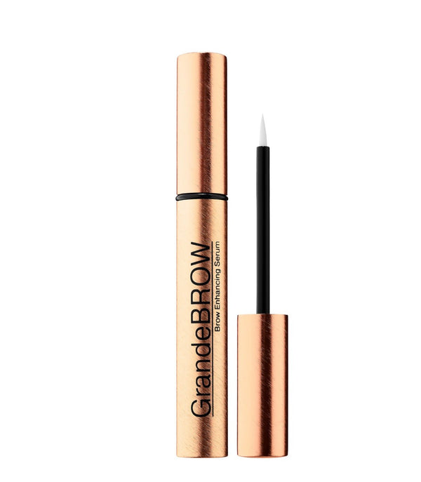 GrandeBrow Tinted Brow-Fill Gel by Grande Cosmetics