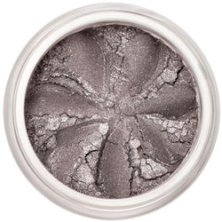 Gunmetal Eyes Mineral Eyeshadow by Lily Lolo