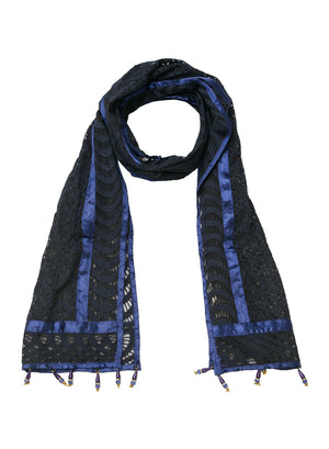 girls scarf and stoles