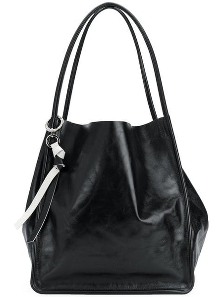 Proenza Schouler Extra Large Tote- Super Glass