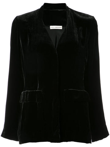 Ulla Johnson Bobby Blazer