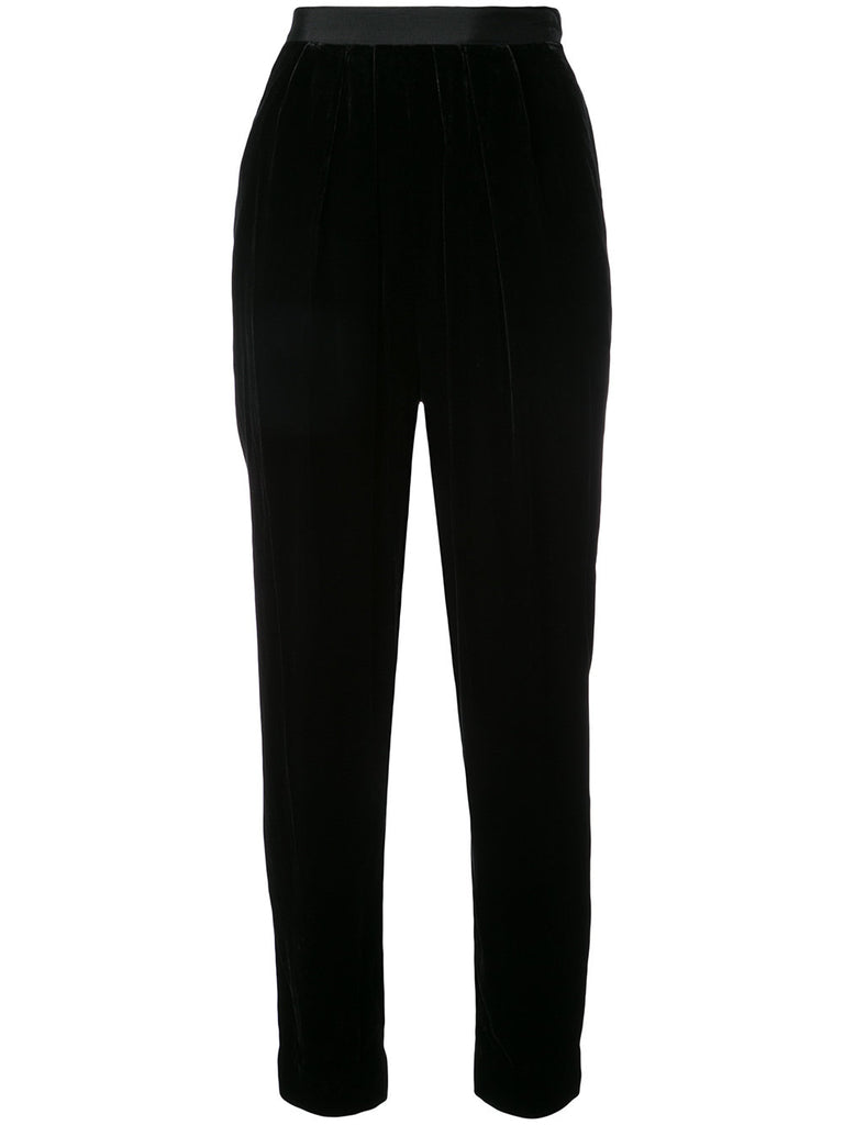 Ulla Johnson Monique trousers