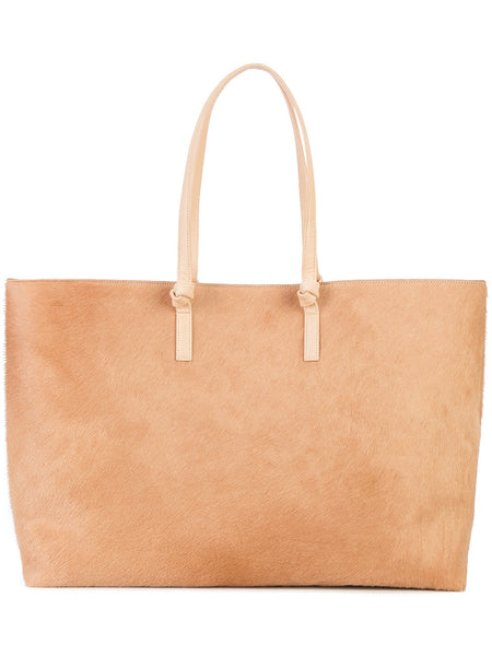 BROTHER VELLIES large tote