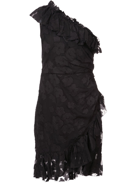 Ulla Johnson Rimona dress