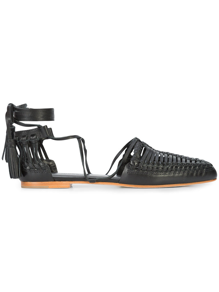 Ulla Johnson Vesna sandal