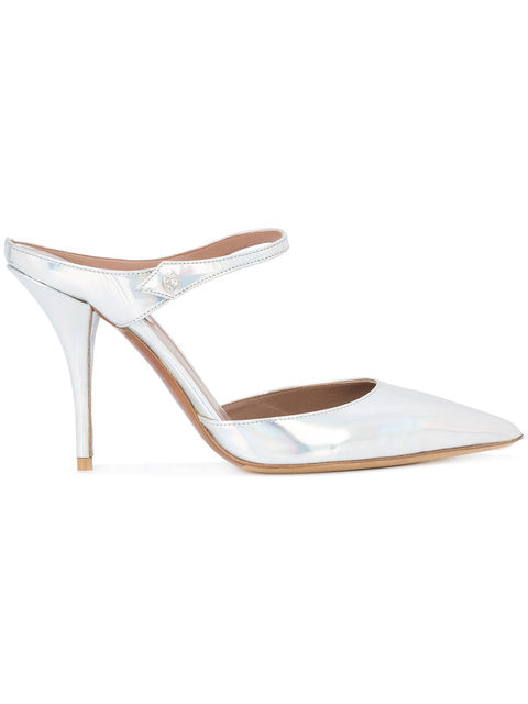 Tabitha Simmons Allie Mule