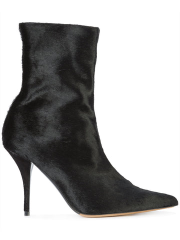 Tabitha Simmons Eldon Pointed Toe Bootie