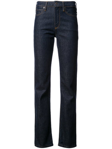 Simon Miller Quinby Denim