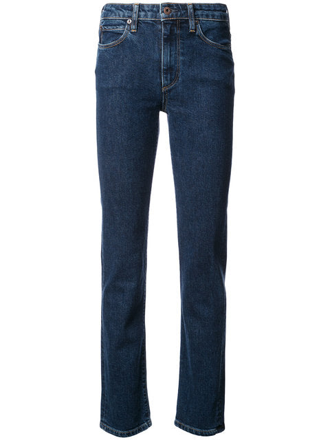 Simon Miller Yadkin Denim