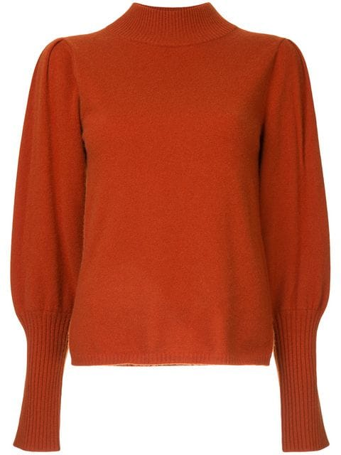 Sea Cailyn sweater