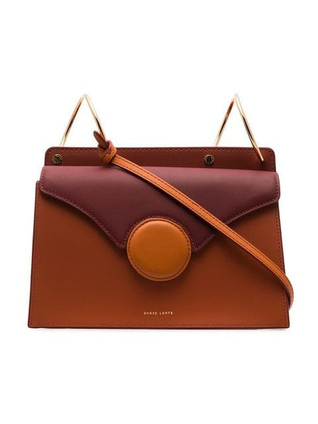 Danse Lente Ginger Phoebe Crossbody Bag