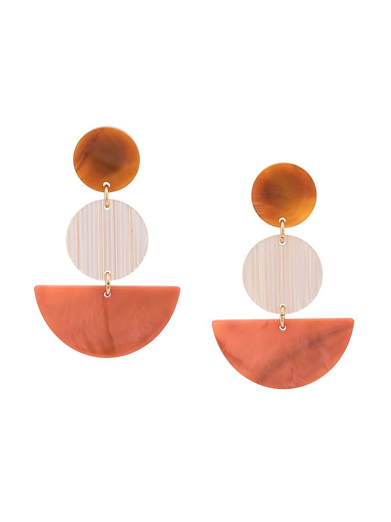Rachel Comey NEALE Earrings