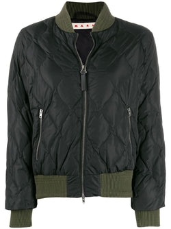 MARNI Padded Jacket
