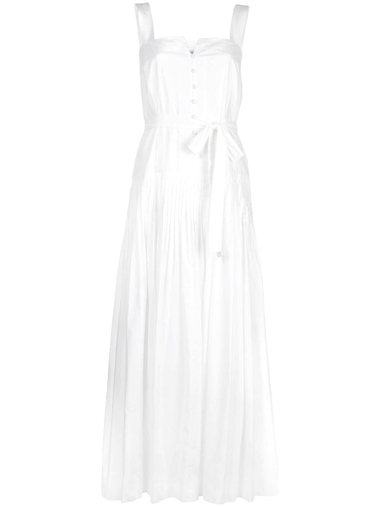 RACHEL COMEY Chancery Dress