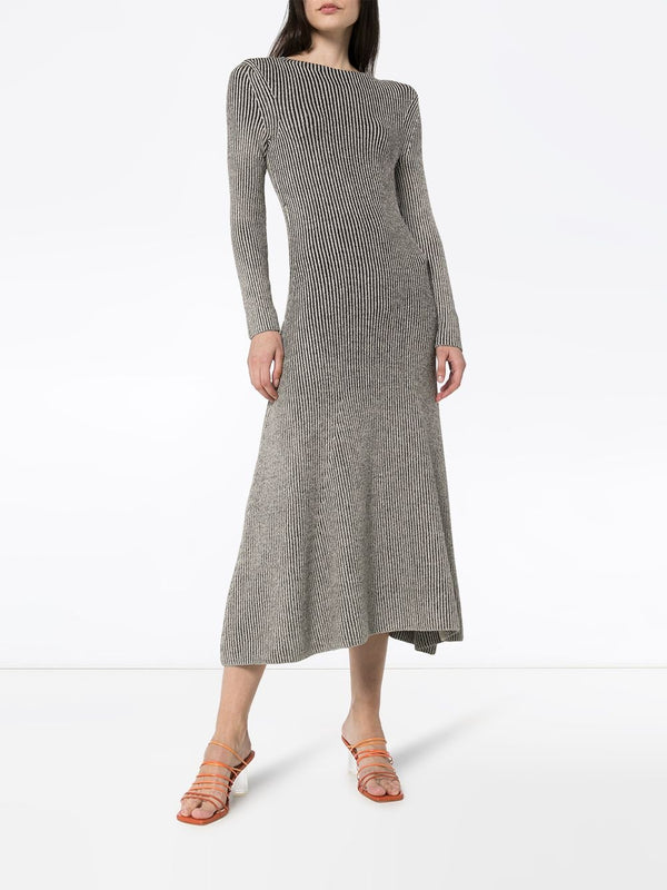 MARA HOFFMAN Jasmine Dress