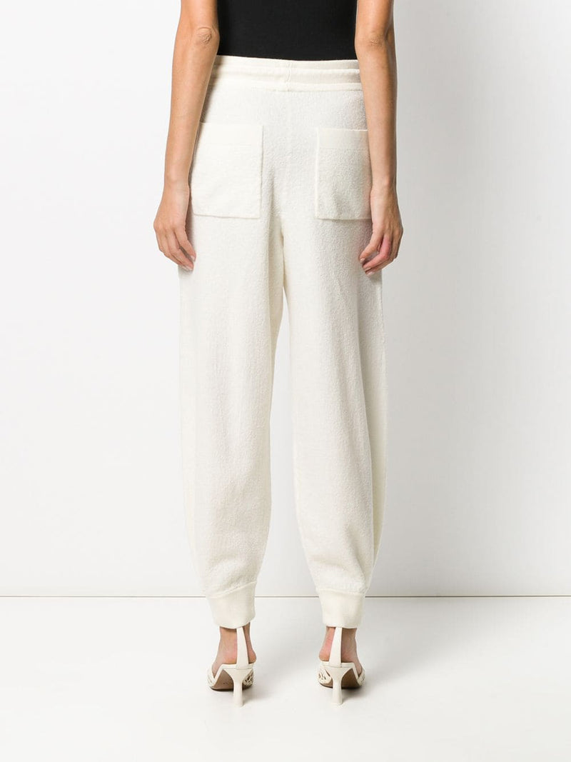 ULLA JOHNSON Morgana Pant