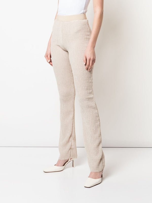 NOMIA Long Knit Pant
