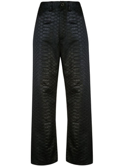 Sea Simon Pant