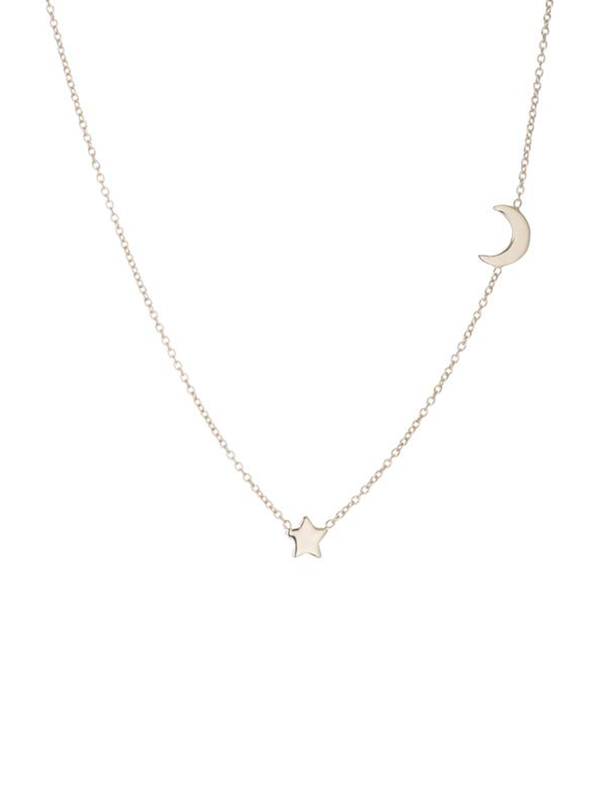 Ariel Gordon Starry Night Necklace