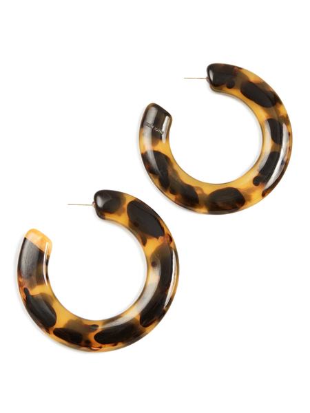CULT GAIA Kennedy Earring