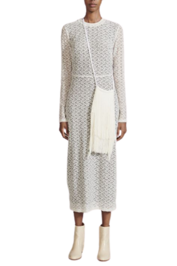 RACHEL COMEY Amarone Dress