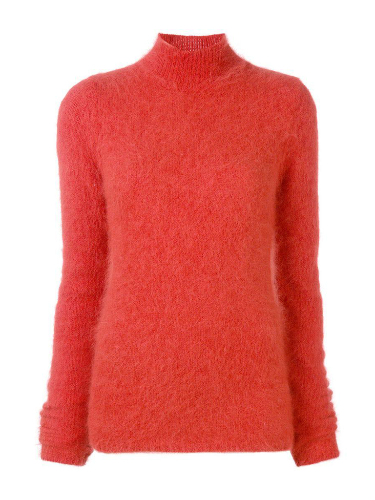 Ulla Johnson Mars Turtleneck