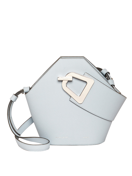Danse Lente Mini Johnny Sky Bucket Bag