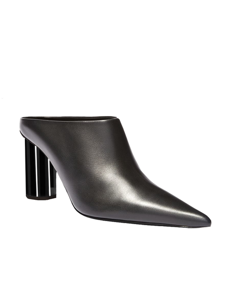 PROENZA SCHOULER Balti Closed Toe Mule