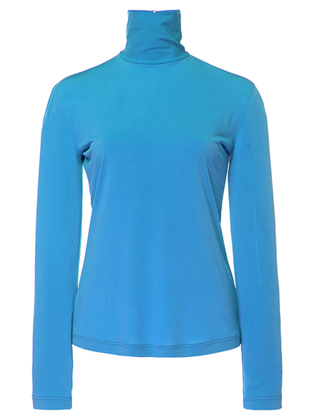 ROKH Mask Top - Blue
