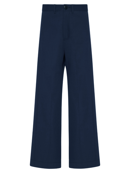 SEA Stevie Sailor Pant