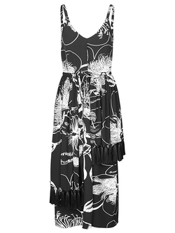 STINE GOYA Basil Dress