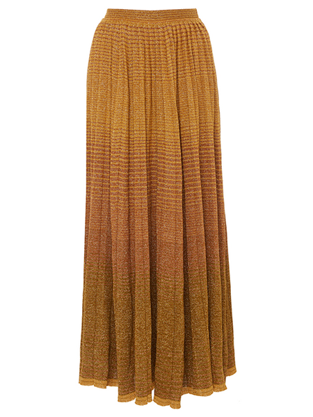 ULLA JOHNSON Billie Skirt