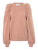 ULLA JOHNSON HALEY PULLOVER
