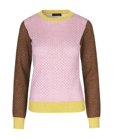 Stine Goya Naamah sweater