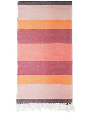BOLE ROAD Afar Throw - Dusk