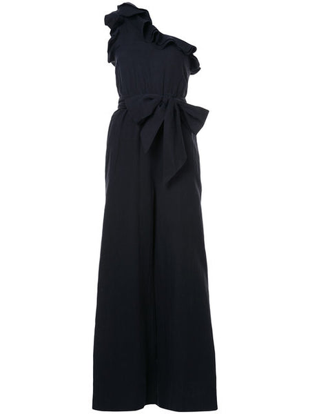 ULLA JOHNSON Demi jumpsuit