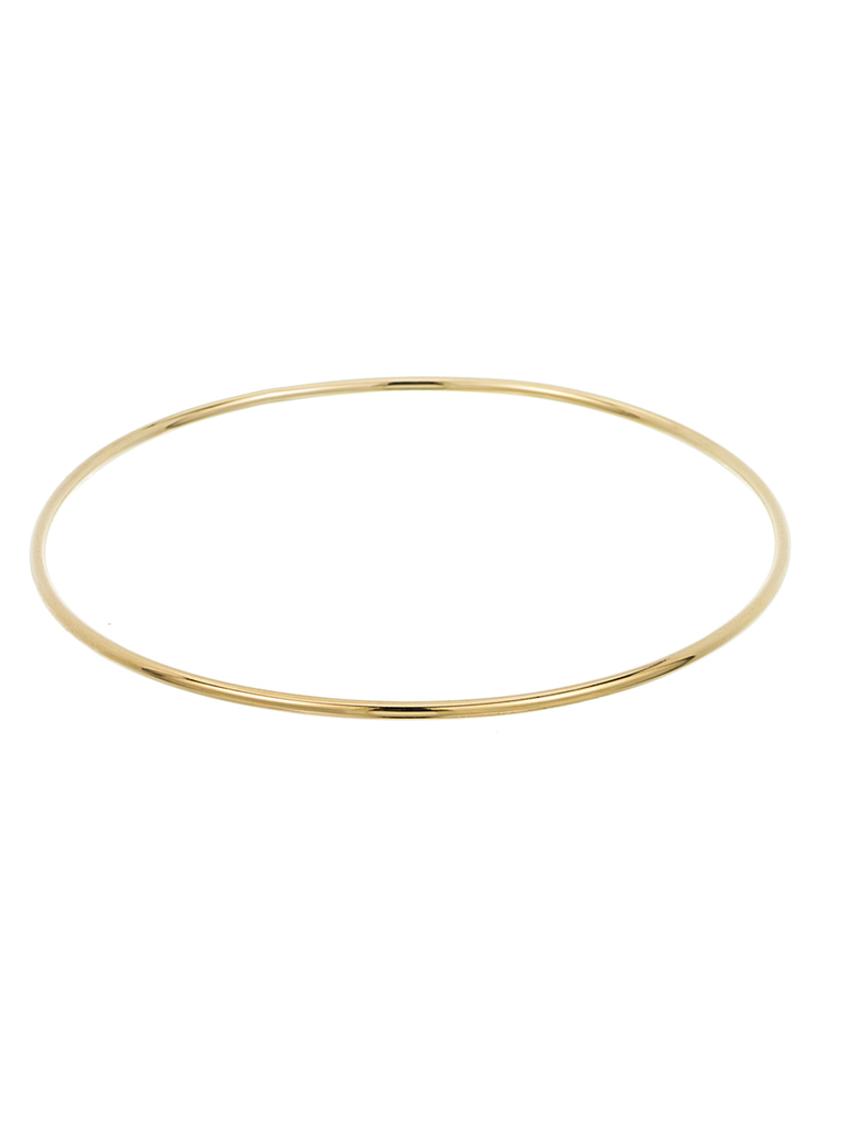 Ariel Gordon Endless Bangle