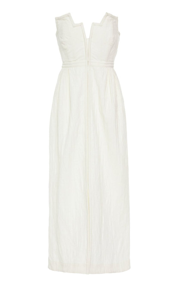 MARA HOFFMAN Aurelia Dress
