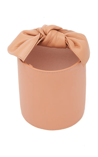 Ulla Johnson Sofia Bucket
