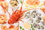 Load image into Gallery viewer, Complete Seafood Party