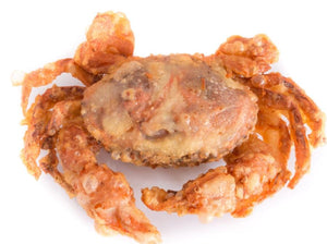 Crab Soft Shell