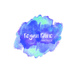 Regan Raine