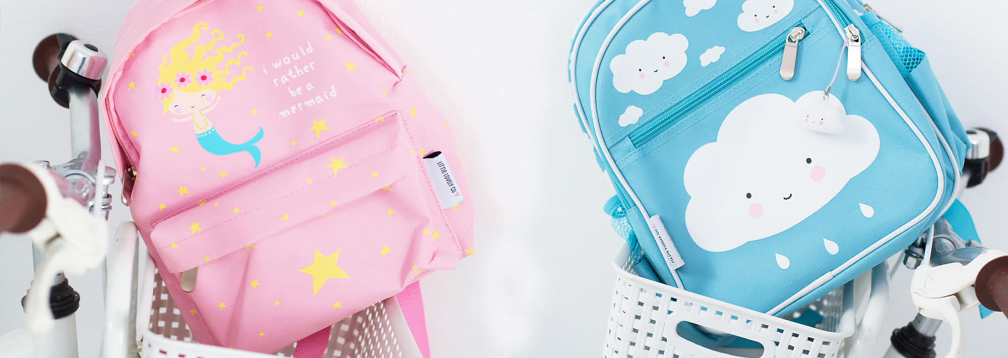 Bags & Stationary