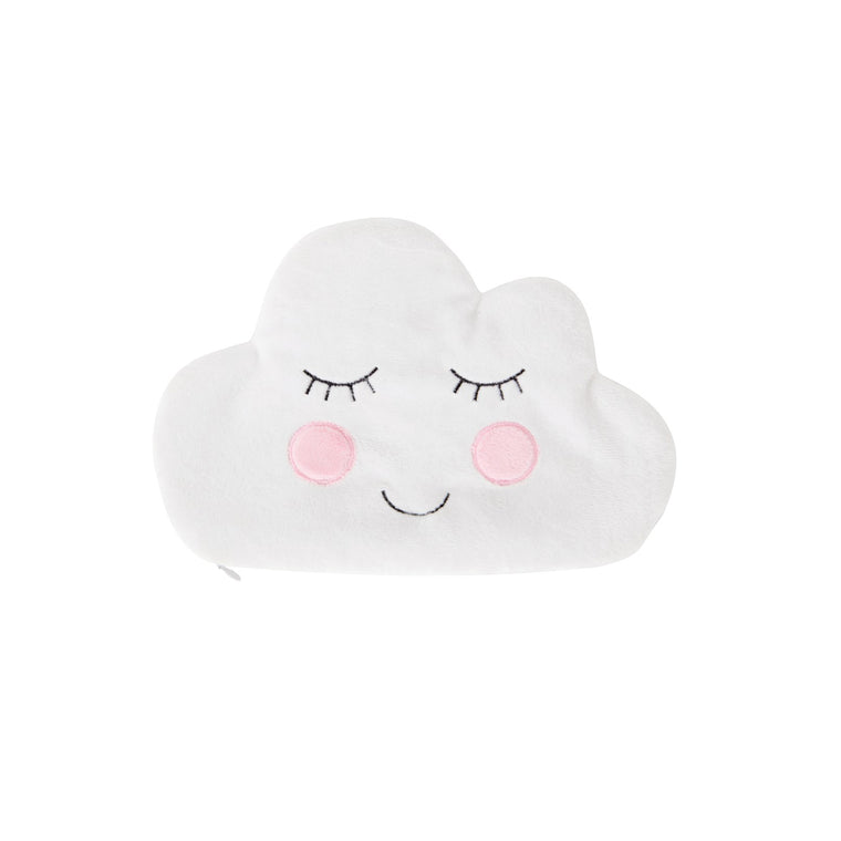 Sweet Dreams Cloud Pencil Case