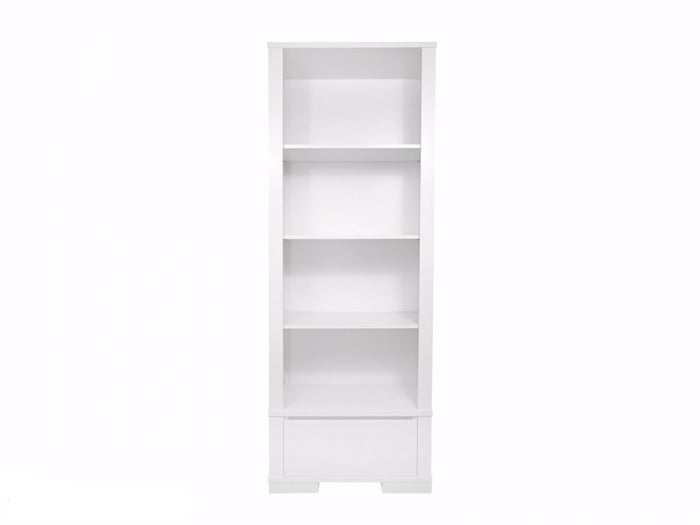 BOOK SHELF - MODERN LINE