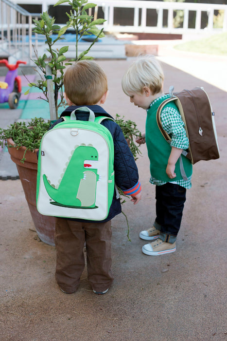 LITTLE KIDS PACK PERCIVAL (DINO)