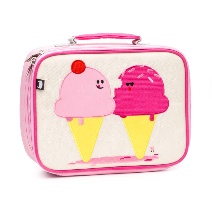 DOLCE & PANNA ICE CREAM LUNCH BOX