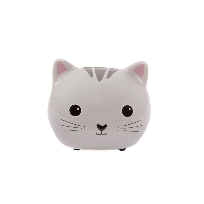 NORI CAT KAWAII FRIENDS MONEY BOX