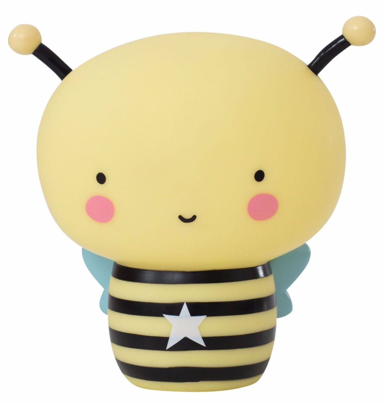 RECHARGEABLE NIGHTLIGHT - BEE